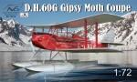 1-72-DH-60G-Gipsy-Moth-Coupe-floatplane