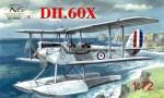 1-72-DH-60X-floatplane