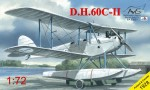 1-72-DH-60C-III-Finland