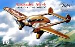 1-72-American-Gyro-AG-4-Crusader
