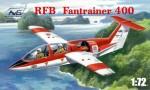 1-72-RFB-Fantrainer-400