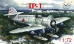 1-72-IP-1-on-skis