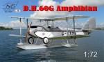 1-72-DH-60G-Amphibian