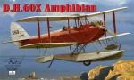 1-72-DH-60X-Amphibian
