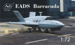 1-72-EADS-Barracuda
