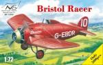 1-72-Bristol-Type-72-Racer