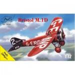 1-72-Fighter-Bristol-M-1D