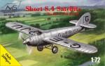 1-72-Short-S-4-Satellite-Parkers-Tin-Kettle