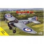 1-72-Fighter-v-Bristol-M-1C