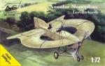 1-72-Annular-monoplane-Lee-Richards