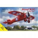 1-72-Fighter-Bristol-M-1C-Red-Devil