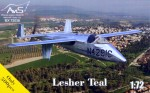 1-72-Lesher-Teal-Limited-Edition