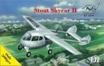 1-72-Stout-Skycar-II-Limited-Edition