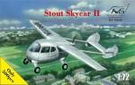 1-72-Stout-Skycar-II-Limited-Edition