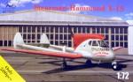 1-72-Stearman-Hammond-Y-1S-Limited-Edition