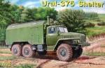 1-72-URAL-375D-Shelter