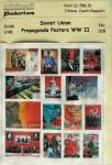 RARE-1-48-Soviet-Union-Propaganda-Posters-WWII-SALE
