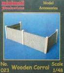 RARE-1-48-Wooden-Coral