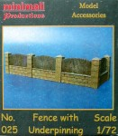 RARE-1-72-Fence-with-Underpinning
