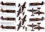 1-48-Decals-CurtissH75A-I