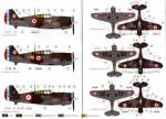 1-48-Decals-CurtissH75AII