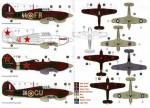 1-48-Decals-H-Hurr-Mk-III