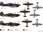 1-48-Decals-H-Hurr-Mk-IIII