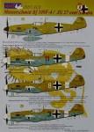 1-48-Decals-Bf-109-F4-Sahara