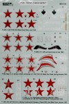 1-48-Decals-P-40-Lend-Lease-w-PE-parts