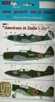 1-48-Decals-Americans-in-Stalins-Sky-w-PE