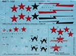 1-48-Decals-Red-Devils-in-the-LaGGs-3-Part-I-