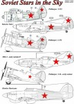 1-48-Soviet-Stars-in-the-Sky-Red-stars