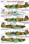 1-48-Soviet-Aces-in-Yakovlev-Yak-1-and-Yak-7A-Yak-7B-Early-series