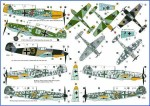 1-48-Decals-JG-5-over-the-Far-North
