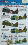 1-48-Red-Devils-with-Rockets-Part-II
