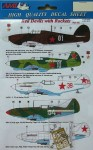 1-48-Red-Devils-with-Rockets-Part-III