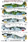 1-48-German-Aces-in-Focke-Wulf-190A-s