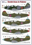 1-48-Soviet-Aces-in-Kobras-5x-decal-versions
