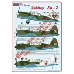 1-48-Sukhoy-Su-2
