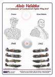 1-48-Alois-Vasatko-1st-Commander-of-Czechoslovak-Wing-RAF