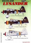 1-72-Decals-W-Lysander