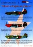 1-72-JAK-1-Stalinsti-orlove-I-