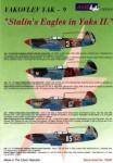 1-72-JAK-9-Stalinsti-orlove-II-