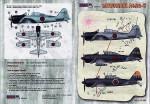 1-72-Mitsubishi-A6M2-K-Zero