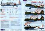 1-72-Decals-Sukhoi-Su-2