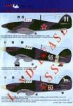 1-72-Decals-H-Hurricane-II