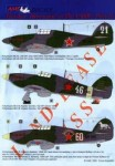 1-72-Decals-H-Hurricane-II