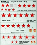 1-72-Decals-Lend-Lease-S-Spitfire-w-PE-part-I-