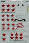 1-72-Decals-P-40-Lend-Lease-w-res-wheels