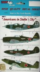 1-72-Decals-Americans-in-Stalins-Sky-w-PE